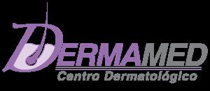 DERMAMED: Dermatólogos Guatemala